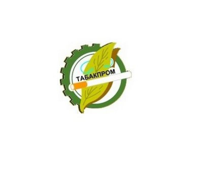 ассоциация табачных изделий