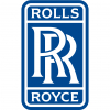 Rolls-Royce Motor Cars Ltd.