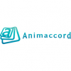 Animaccord Animation Studio (Анимаккорд)