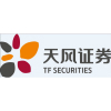 TF International Securities