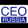 CEO RUSSIA / RU TALKS