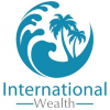 International Wealth (Offshore Pro Group)