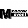 Moscow Event