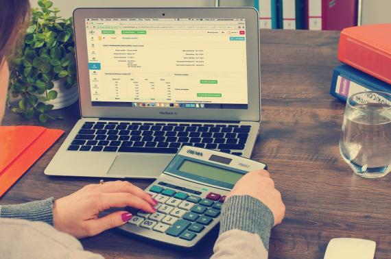 просроченная задолженность по кредитам сх производителям кредит под ооо с нулевым балансом