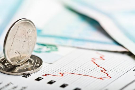 Михаил Задорнов вошел в обновленный состав наблюдательного совета Банка непрофильных активов
