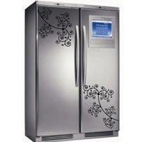 Ремонт холодильников самсунг на дому