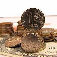 Курс евро июль 2012