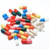 самые лучшие препараты для повышения потенции отзывы