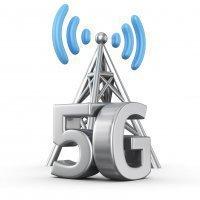 В Нидерландах стартовали испытания технологии передачи данных 5G