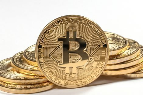 Moskovskii bitcoins what time does the game come on bet tonight