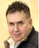 САДАЛЬСКИЙ Станислав Юрьевич