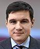 МАНДРОН Ярослав Владимирович