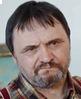 ВОРОБЬЕВ Константин Владимирович