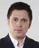 Георгий хостикоев биография личная жизнь thumbnail