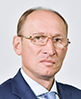 КОХАНЫЙ Игорь Валерьевич