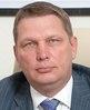 МАЙОРОВ Андрей Владимирович