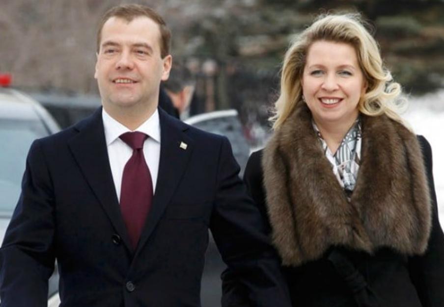 Светлана Линник