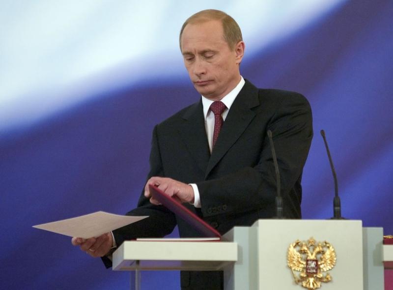 Выборы 2004