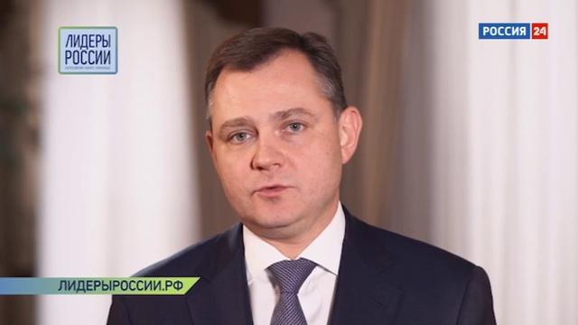 Президент ПАО Объединенная авиастроительная корпорация Юрий