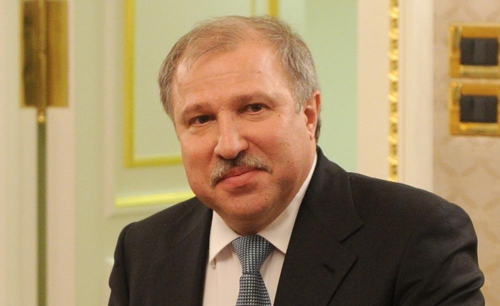 Эдуард Юрьевич