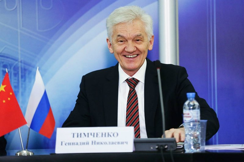московский кредитный банк воронеж