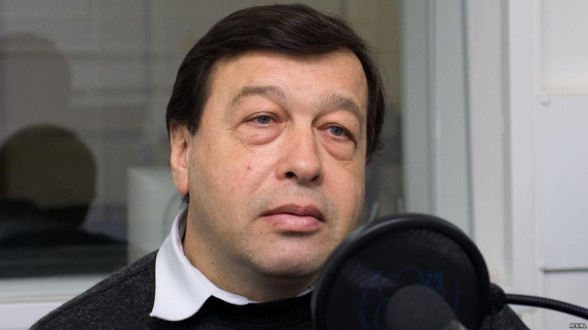 Евгений Гонтмахер - о новом правительстве