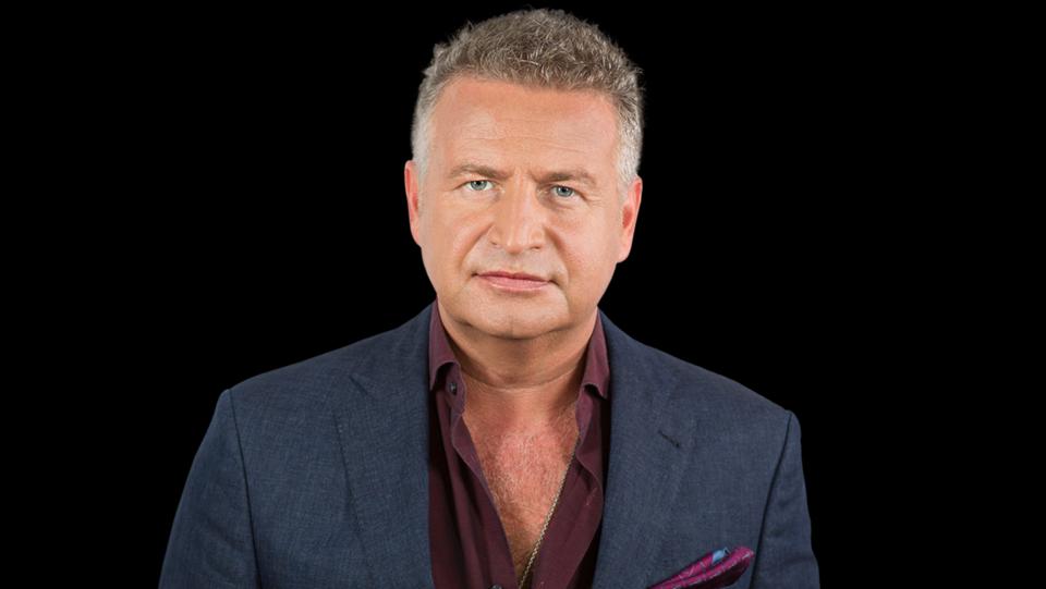 Леонид Агутин Автор, композитор и исполнитель собственных песен