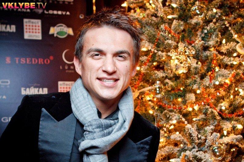Влад Топалев