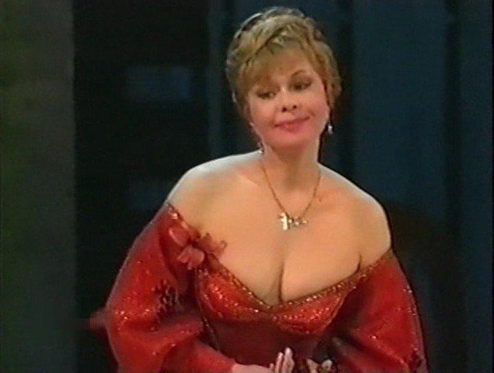 Ольга Богданова - Сердце не камень (2002)