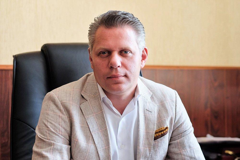 Вадим Прасов