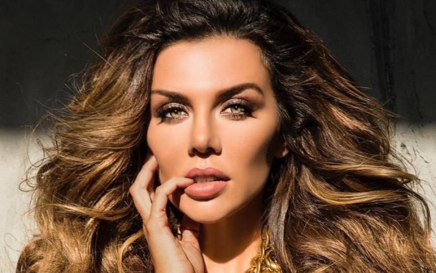 Анна Седокова призналась, что отдохнула и готовится выпустить новый альбом