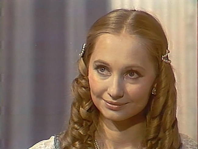 Лариса Луппиан родилась 26 января 1953... - Ташкент I vsedaokolo ... | 491x650